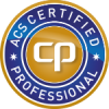 acs-certified-professional-100x100