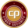acs-certified-professional-cyber-security-100x100